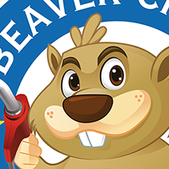 Logotipo de Beaver Creek Gas Mart