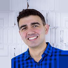 Diseñador Web y Desarrollador Front-End